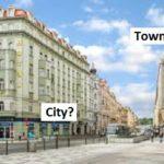 http://proangliyskiy.ru/novaya-leksika/town-or-city