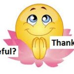 http://proangliyskiy.ru/novaya-leksika/grateful-ili-thankful