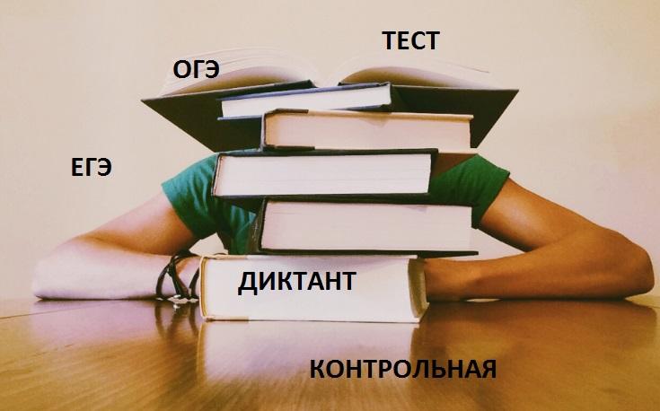http://proangliyskiy.ru/kursy-marafon/marafon-brush-up-your-english
