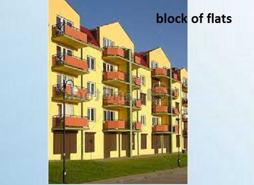 http://proangliyskiy.ru/novaya-leksika/house-ili-block-of-flats