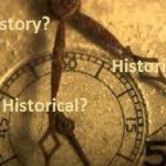 http://proangliyskiy.ru/novaya-leksika/historic-ili-historical
