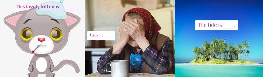 http://proangliyskiy.ru/novaya-leksika/frazovyj-glagol-to-be
