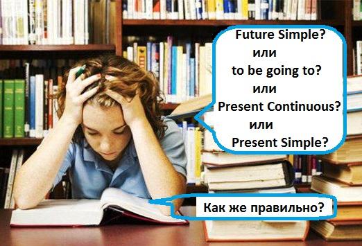 http://proangliyskiy.ru/anglijskaya-grammatika-onlajn/kak-zapomnit-pra…ego-bystro-legko 