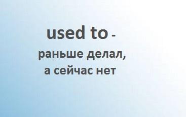 http://proangliyskiy.ru/anglijskaya-grammatika-onlajn/chto-eto-takoe-used-to 