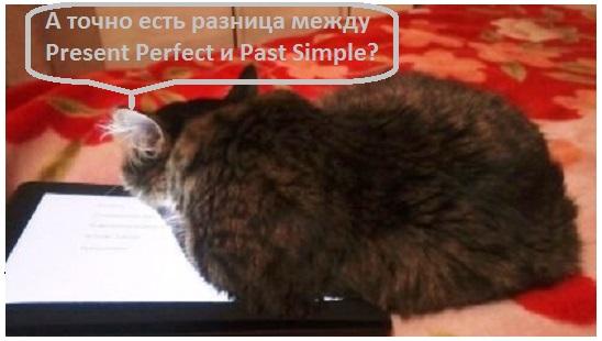 http://proangliyskiy.ru/anglijskaya-grammatika-onlajn/chem-otlichaetsy…t-ot-past-simple