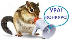 http://proangliyskiy.ru