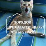http://proangliyskiy.ru/anglijskaya-grammatika-onlajn/kakoj-poryadok-p…nyh-v-anglijskom