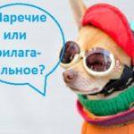 http://proangliyskiy.ru/anglijskaya-grammatika-onlajn/chto-skazat-pril…noe-ili-narechie