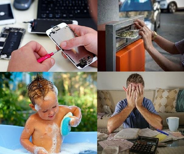 http://proangliyskiy.ru/anglijskaya-grammatika-onlajn/kak-zapomnit-voz…ogo-bystro-legko